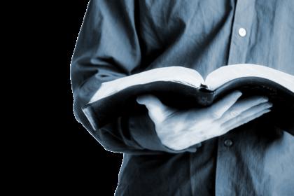 Studio Biblico