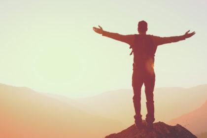 Le prerogative della fiducia