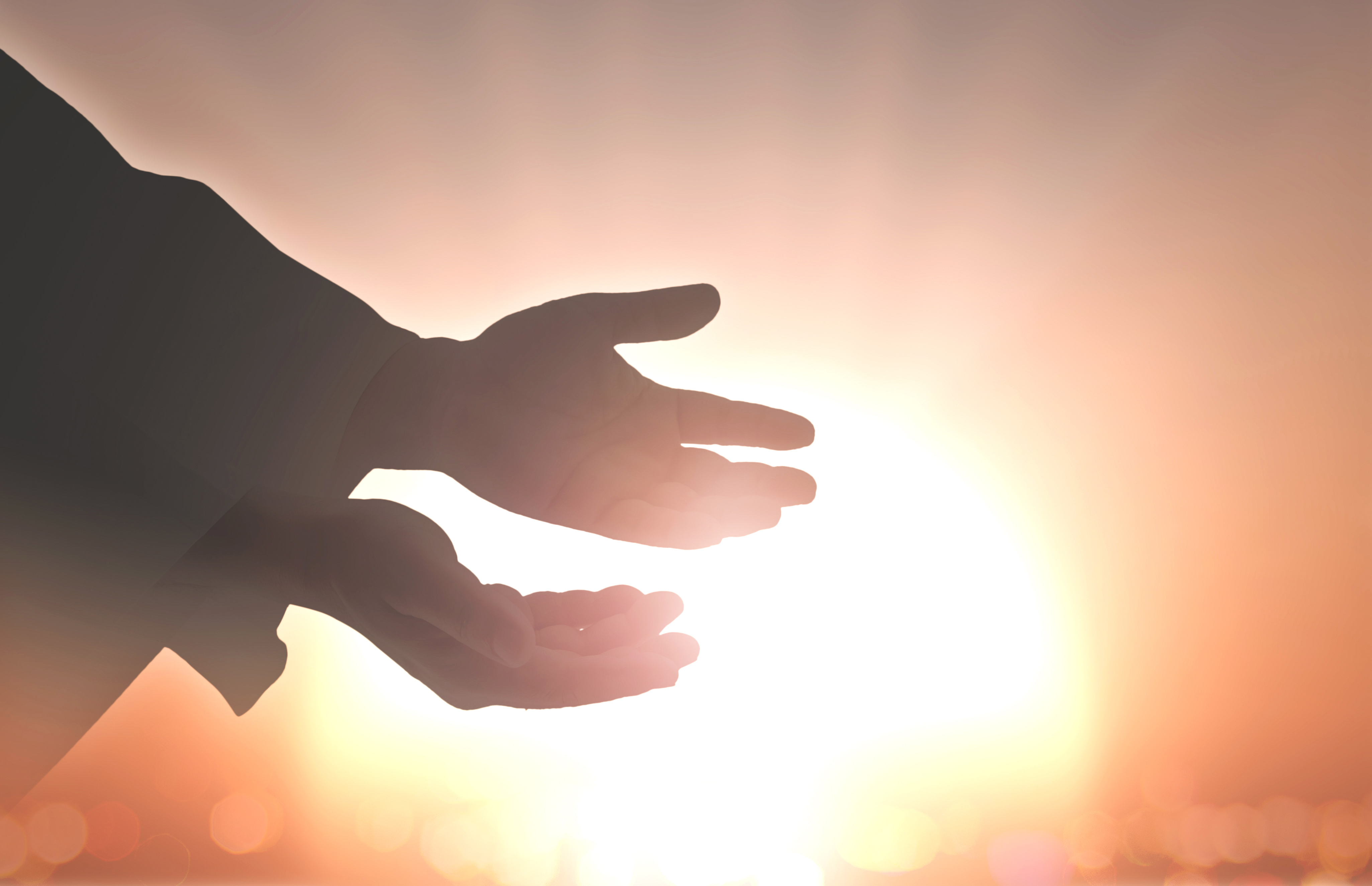 Compassione divina